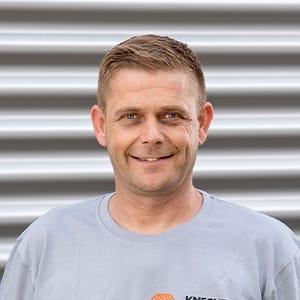 Florian Sutter