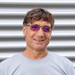 Gerardo Mancina