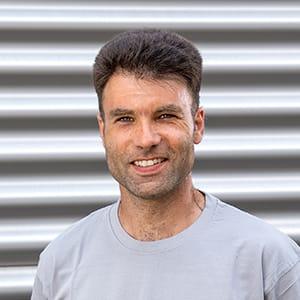 Pascal Knecht